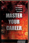 Master Your Career