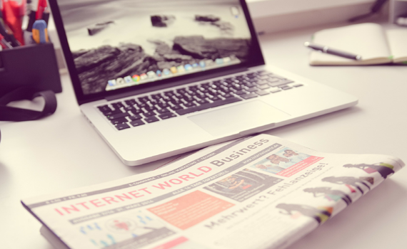 Build Your Employability ToolKit